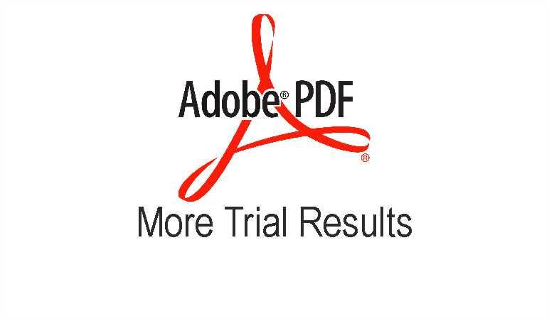 PDF_More_Trials