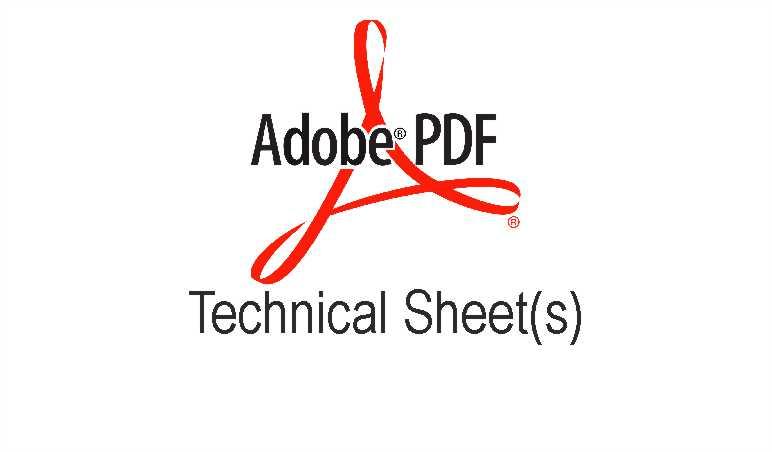 PDF_Tech_Sheet
