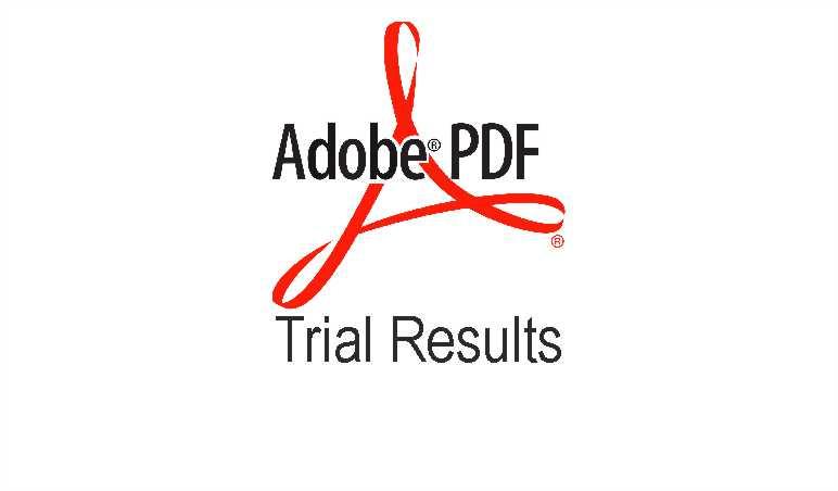 PDF_Trial_Info