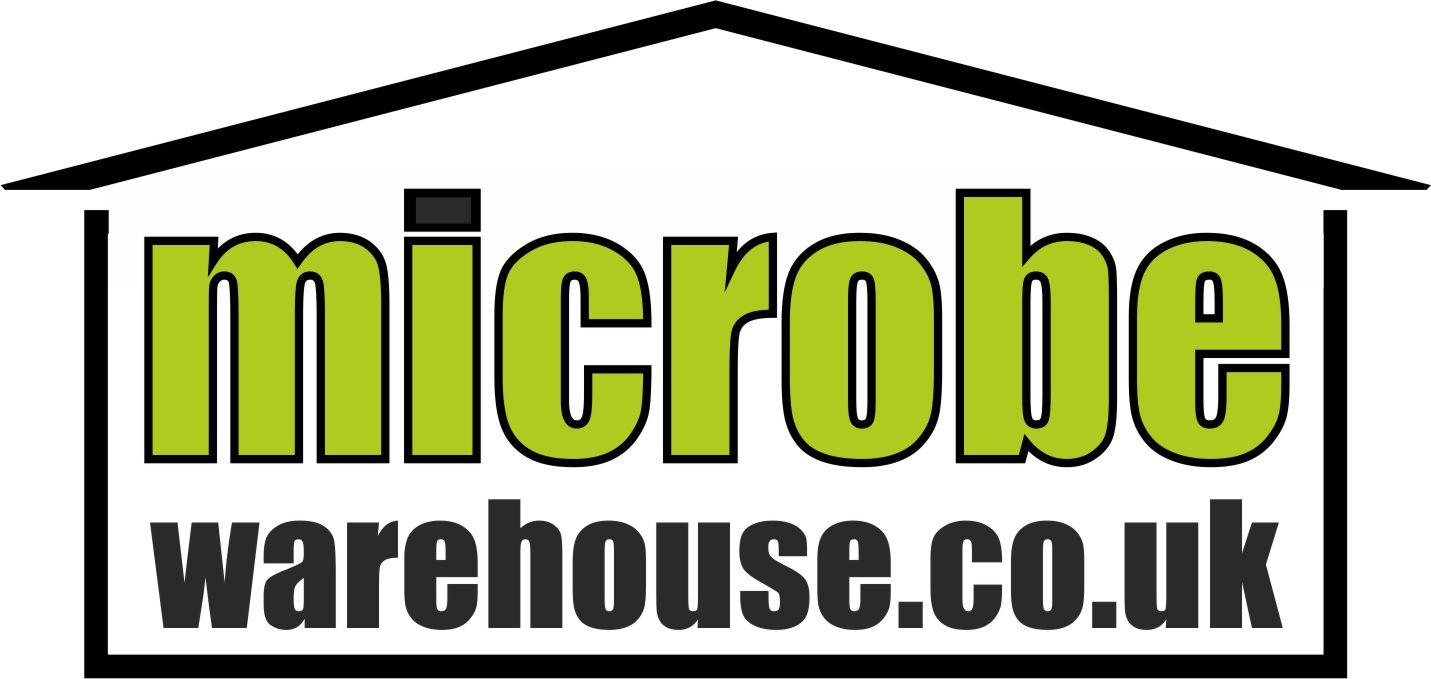 microbewarehousecouklogo